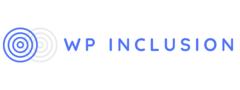 WP inclusion