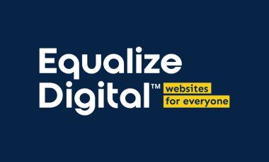 Equalize Digital