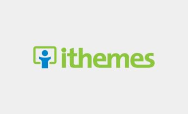 affiliate-ithemes