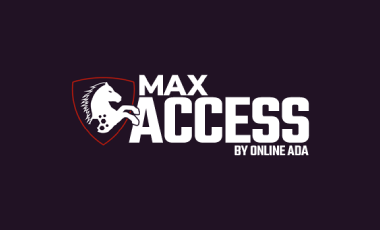 affiliate-max-access