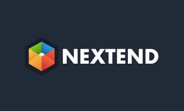 Nextgent