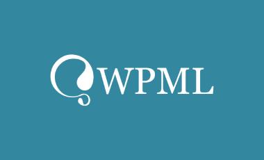 affiliate-wpml