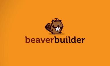 techno-beaver-builder